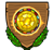 http://images.neopets.com/altador/altadorcup/2014/main/badges/wood_yellowgem.png