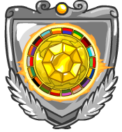 http://images.neopets.com/altador/altadorcup/2014/popups/rank/silver_yellowgem-lrg.png