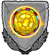 http://images.neopets.com/altador/altadorcup/2014/popups/rank/stone_yellowgem-lrg.png