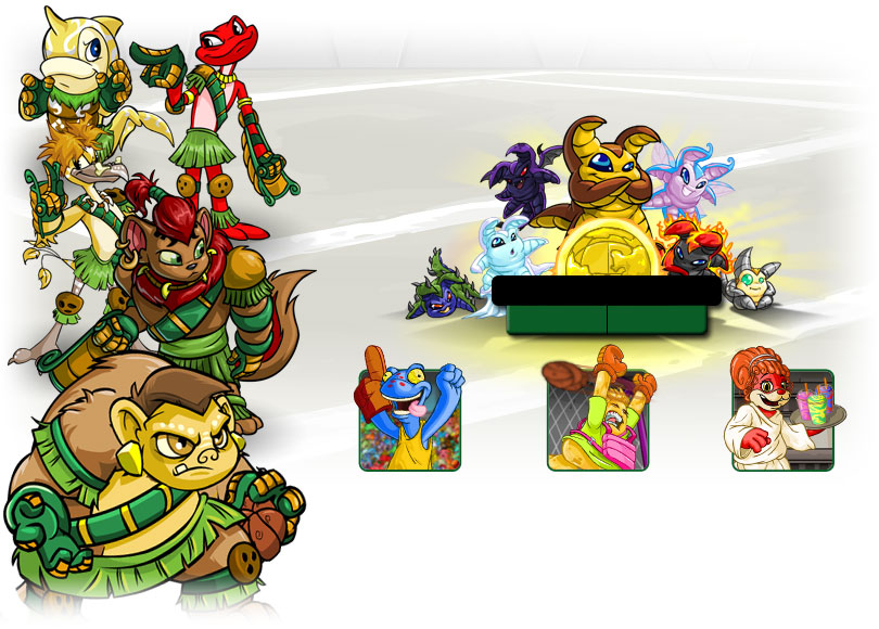 http://images.neopets.com/altador/altadorcup/2014/practice/bg/mysteryisland.jpg