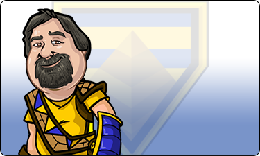 http://images.neopets.com/altador/altadorcup/2014/staff/players/profile/the-anvil.png