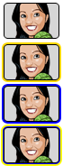 http://images.neopets.com/altador/altadorcup/2014/staff/players/thumbnail/marketing-maggie.png