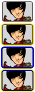 http://images.neopets.com/altador/altadorcup/2014/staff/players/thumbnail/senormalo.png