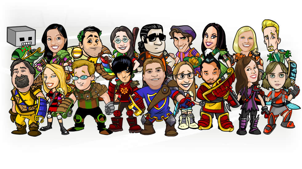 http://images.neopets.com/altador/altadorcup/2014/staff/staff-group-shot.jpg