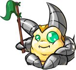 http://images.neopets.com/altador/altadorcup/2015/freebies/yooyus/mysteryisland.png