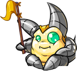 http://images.neopets.com/altador/altadorcup/2015/freebies/yooyus/shenkuu.png