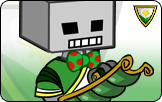 http://images.neopets.com/altador/altadorcup/2015/staff/players/lawyerbot.png