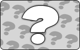 http://images.neopets.com/altador/altadorcup/2015/staff/players/unknown.png