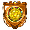 bronze_yellowgem.png