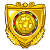 http://images.neopets.com/altador/altadorcup/2016/popups/rank/gold_yellowgem.png