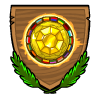 http://images.neopets.com/altador/altadorcup/2016/popups/rank/wood_yellowgem.png