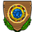 http://images.neopets.com/altador/altadorcup/2017/main/badges/wood_bluegem.png