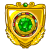 gold_greengem.png
