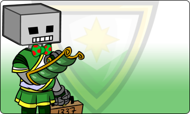 http://images.neopets.com/altador/altadorcup/2017/staff/players/profile/lawyerbot.png