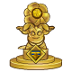 http://images.neopets.com/altador/altadorcup/2017/trophies/lostdesert-1.png