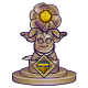 http://images.neopets.com/altador/altadorcup/2017/trophies/lostdesert-4.png