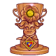 http://images.neopets.com/altador/altadorcup/2017/trophies/meridell-3.png