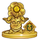http://images.neopets.com/altador/altadorcup/2017/trophies/mysteryisland-1.png