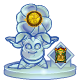 http://images.neopets.com/altador/altadorcup/2017/trophies/mysteryisland-2.png