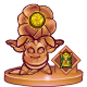 http://images.neopets.com/altador/altadorcup/2017/trophies/mysteryisland-3.png