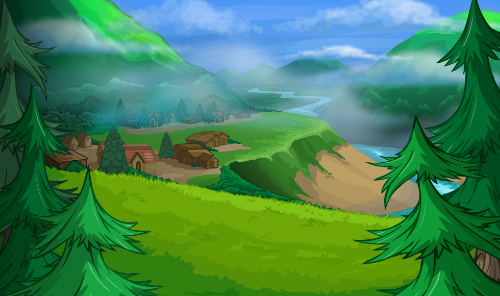 http://images.neopets.com/altador/altadorcup/2018/nc/thegladiator_room.png