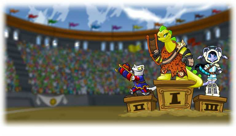 http://images.neopets.com/altador/altadorcup/2018/post/winners.jpg