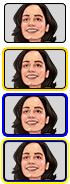 http://images.neopets.com/altador/altadorcup/2018/staff/players/thumbnail/agog.png