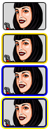 http://images.neopets.com/altador/altadorcup/2018/staff/players/thumbnail/dj-sally.png