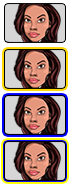 http://images.neopets.com/altador/altadorcup/2018/staff/players/thumbnail/jade.png