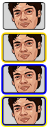 http://images.neopets.com/altador/altadorcup/2018/staff/players/thumbnail/max-mutant.png