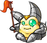http://images.neopets.com/altador/altadorcup/2019/freebies/yooyus/tyrannia.png