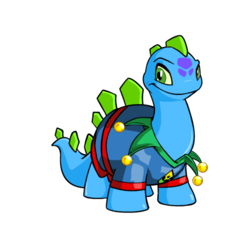 http://images.neopets.com/altador/altadorcup/wearables/43852.png