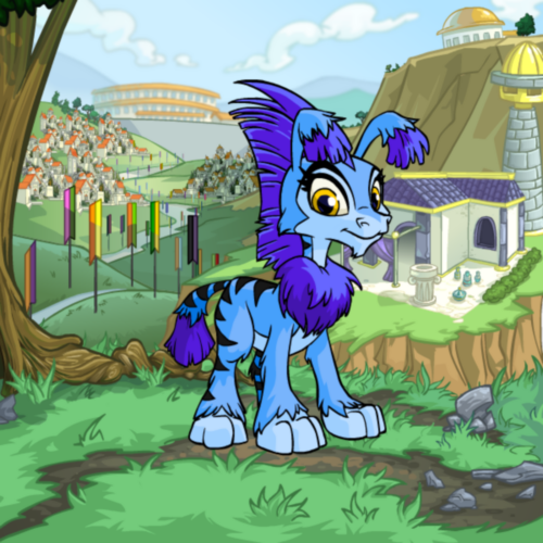 http://images.neopets.com/altador/altadorcup/wearables/66424.png