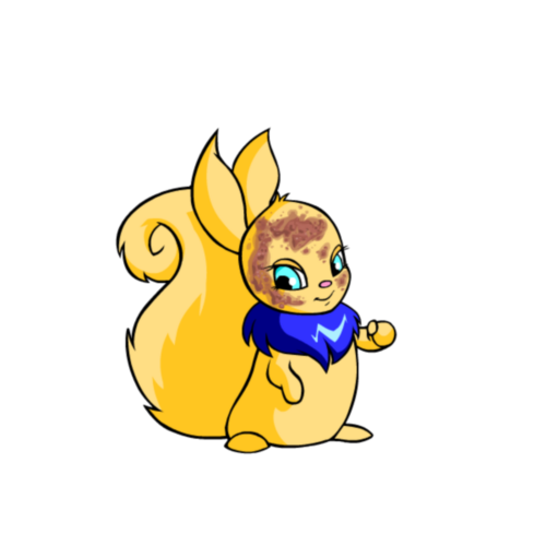 http://images.neopets.com/altador/altadorcup/wearables/66678.png