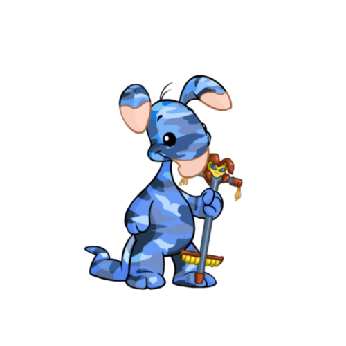 http://images.neopets.com/altador/altadorcup/wearables/66680.png