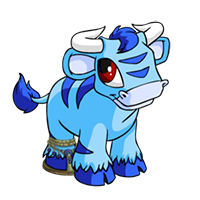 http://images.neopets.com/altador/altadorcup/wearables/67334.png