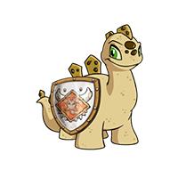 http://images.neopets.com/altador/altadorcup/wearables/70337.png