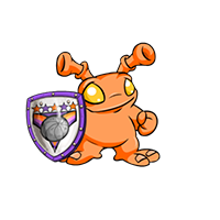http://images.neopets.com/altador/altadorcup/wearables/70344.png