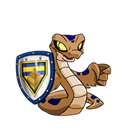 http://images.neopets.com/altador/altadorcup/wearables/70348.png