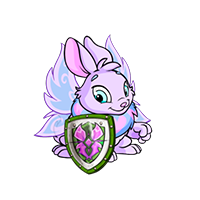 http://images.neopets.com/altador/altadorcup/wearables/70352.png