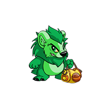 http://images.neopets.com/altador/altadorcup/wearables/70365.png