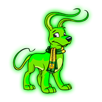 http://images.neopets.com/altador/altadorcup/wearables/72852.png