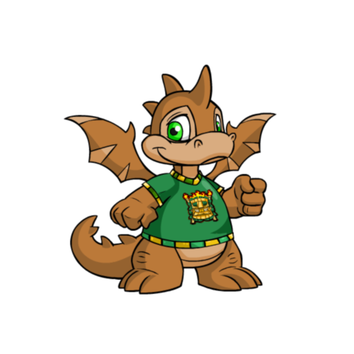 http://images.neopets.com/altador/altadorcup/wearables/75800.png