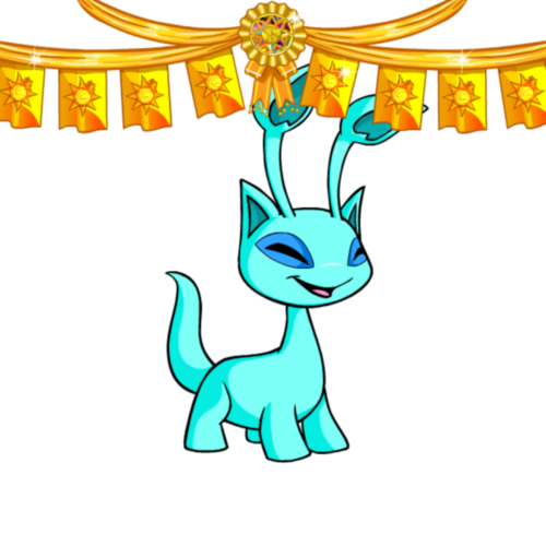 http://images.neopets.com/altador/altadorcup/wearables/75801.png