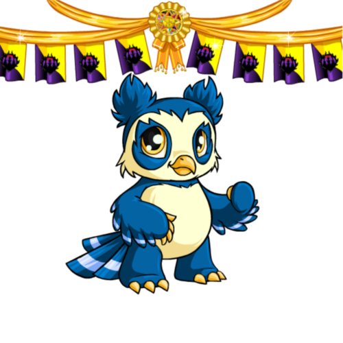 http://images.neopets.com/altador/altadorcup/wearables/75803.png