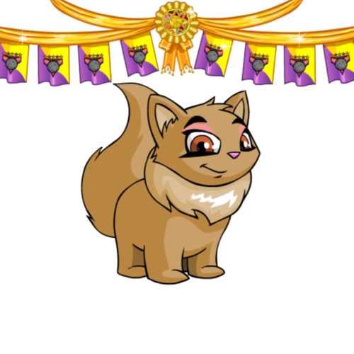 http://images.neopets.com/altador/altadorcup/wearables/75806.png