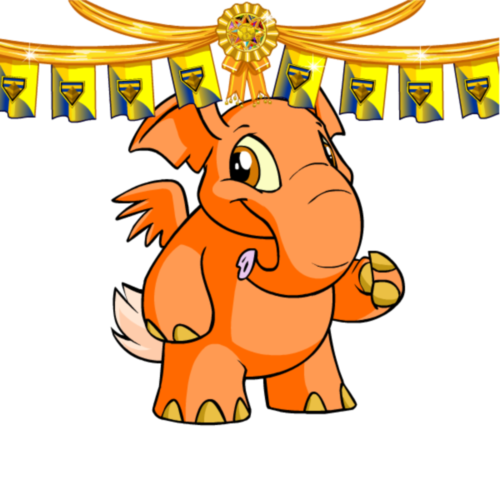 http://images.neopets.com/altador/altadorcup/wearables/75809.png