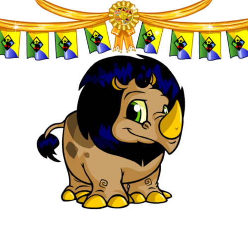 http://images.neopets.com/altador/altadorcup/wearables/75813.png