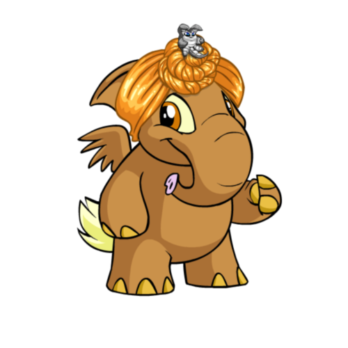 http://images.neopets.com/altador/altadorcup/wearables/75822.png