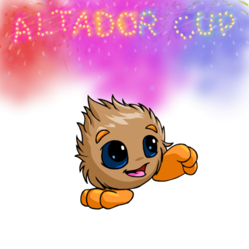 http://images.neopets.com/altador/altadorcup/wearables/76961.png
